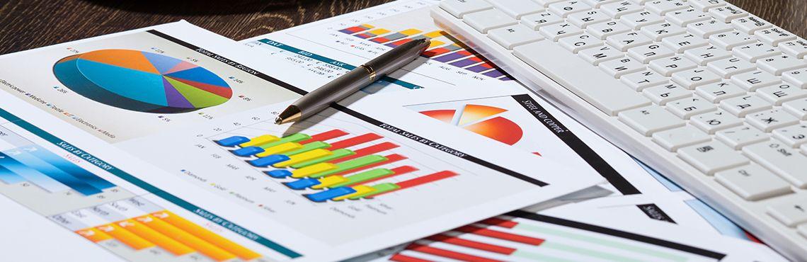Finance Company Mailing List