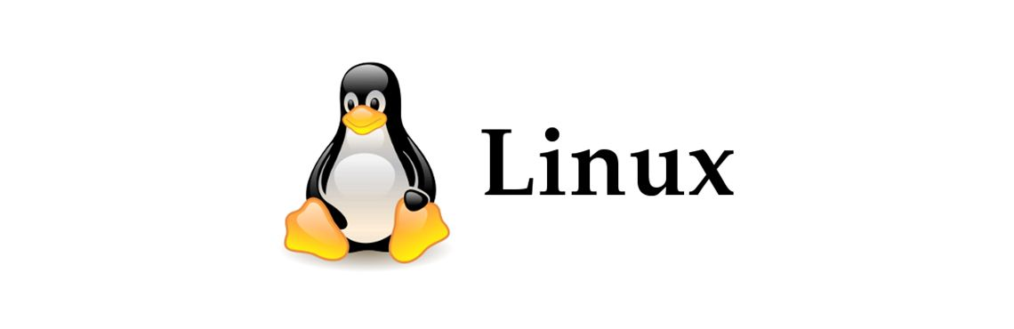 Linux Users Email Lists