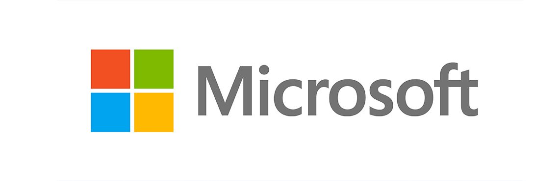 Microsoft Users Email List
