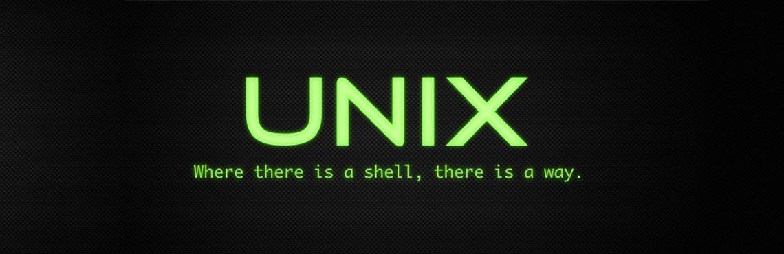 UNIX Users Lists